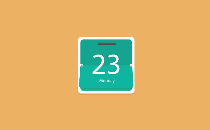 Лунный календарь фаз луны 2013